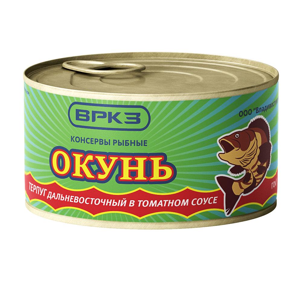 Рыбный суп из консервы в томатном соусе